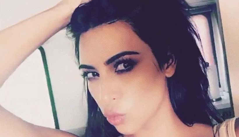 The Battle of Kim Kardashian vs Chloe Grace Moretz!